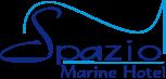 Spazio Marine